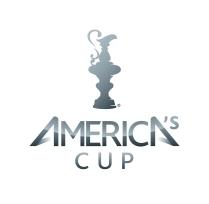 Americas-Cup-logo1