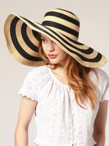 cos-summer-hats-0511-asos-de