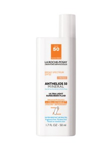"Image from ""10 Best Sunscreens for Summer."""