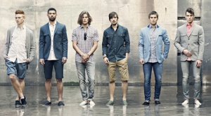 men-ss2013-fashion-trends