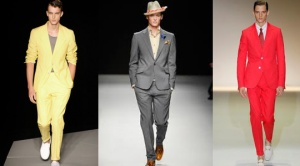 men-suits
