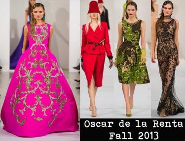 Oscar-de-la-Renta-Fall-20131