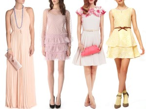 Wedding-guest-dresses-spring-2013