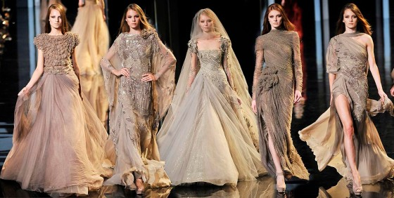 ELIE-SAAB-FALL-2010-COUTURE-1
