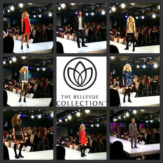 bellevuecollection