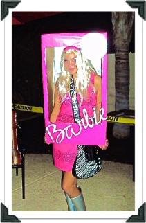 barbiegirl