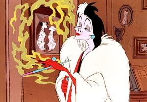 Cruella De Vil3