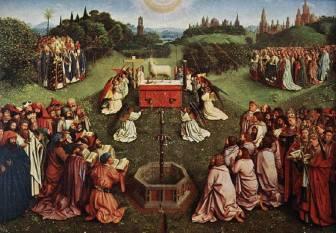 revelation-all-saints-day