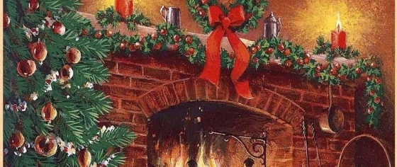 chestnuts_roasting_on_an_open_fire_theme-201257-1230172884